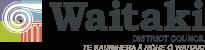 WaitakiDC-logo-main