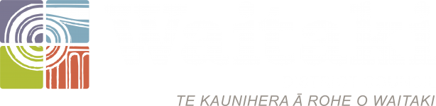 Waitaki District Council