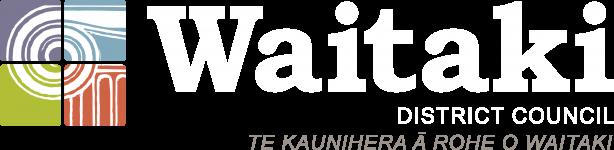 Waitaki District Council